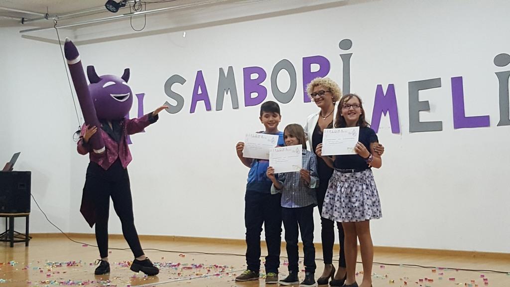 SAMBORI.2017-47.rd