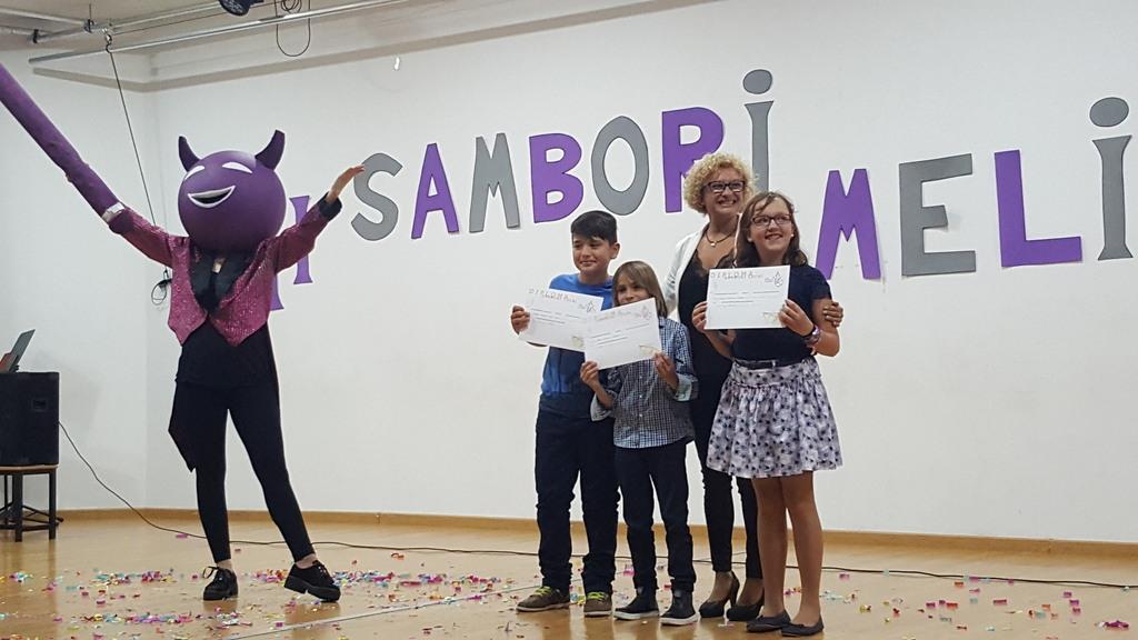 SAMBORI.2017-49.rd
