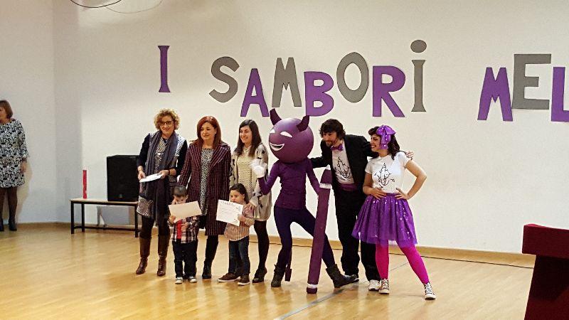 SAMBORI-2016 (1)