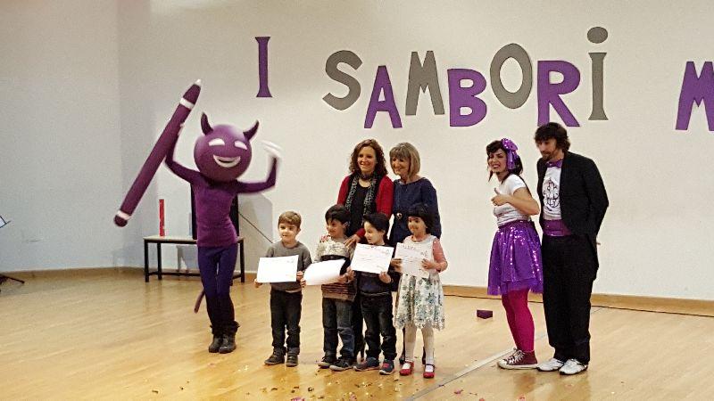 SAMBORI-2016 (12)