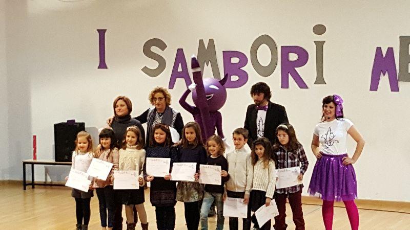 SAMBORI-2016 (19)