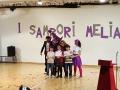 SAMBORI-2016 (33)