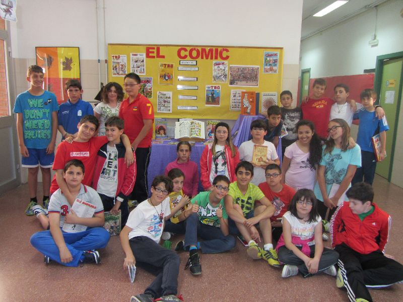 literaria2014web-8