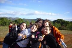 Dia de l'Arbre a Portaceli