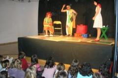 Teatre Menut