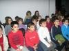 1r2n3r_teatre_menut-8