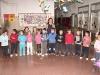 visita_reis_2009-115