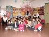 visita_reis_2009-133