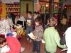 visita_reis_2009-149