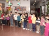 visita_reis_2009-153