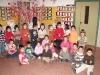 visita_reis_2009-29