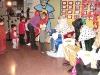 visita_reis_2009-43