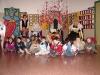 visita_reis_2009-5