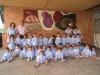 escolaxiquets-10-rd_