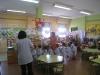 escolaxiquets-3-rd_