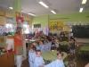 escolaxiquets-4-rd_