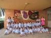 escolaxiquets-8-rd_