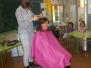 Visita famílies infantil 2011-12