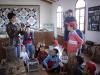 4t_museu_horta-13