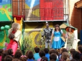 WIZARD-OF-OZ-SELECTION-09.jpg
